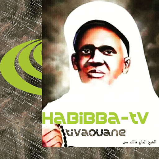 habibba-TV tivaouane HD