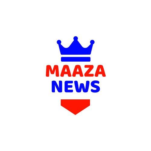 MAAZA NEWS