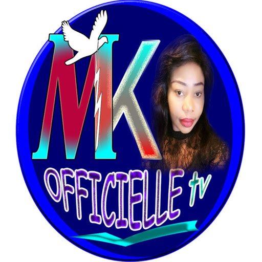 MIMI KABEYA OFFICIEL TV