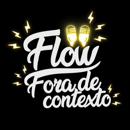 Flow Fora de Contexto