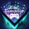 Kiza Gameplays