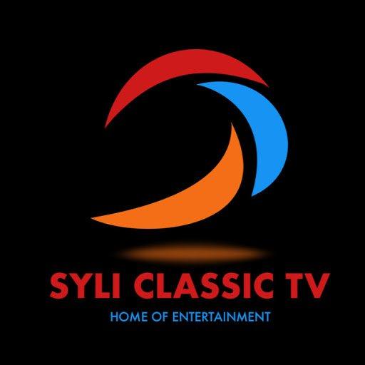SYLI CLASSIC TV