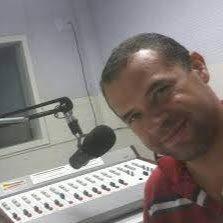 ALEX SILVA Silva