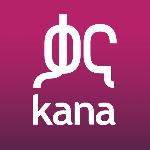 Kana Television