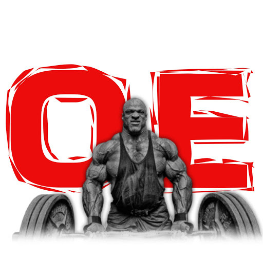 OE Fitness