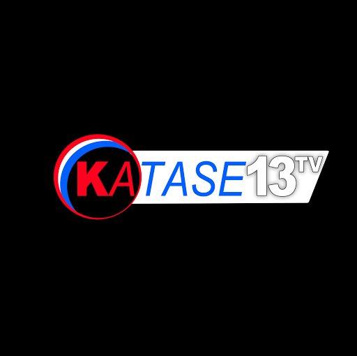 KATASE 13 TV