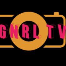 GENERAL TV