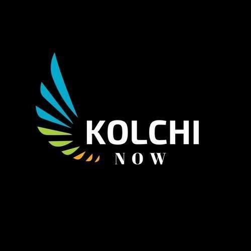 kolchi now