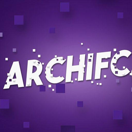 ArchiFC