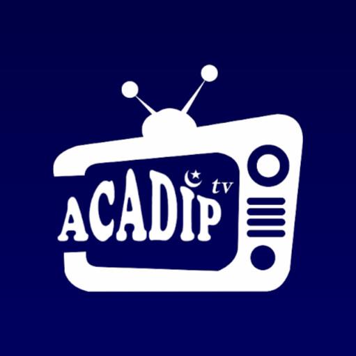 ACADIP TV