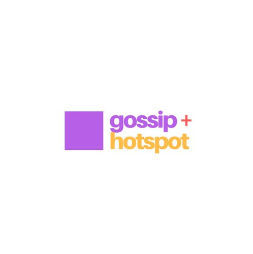 Gossip Hotspot