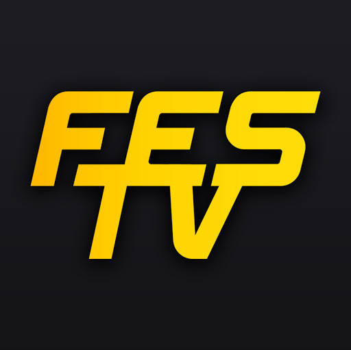 FES TV