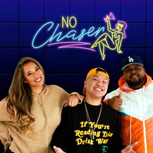 No Chaser Podcast Clips