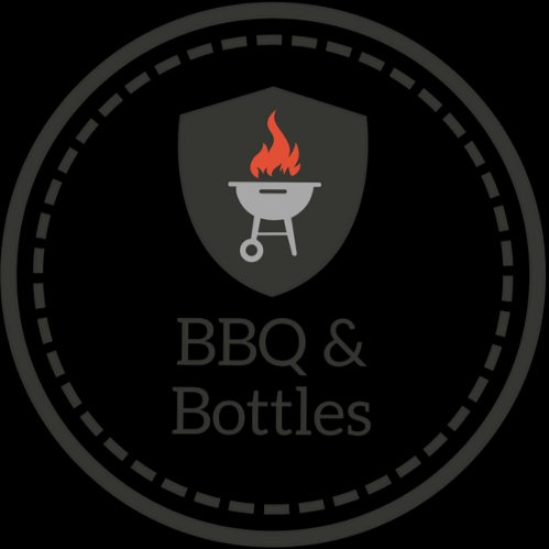 BBQ and Bottles