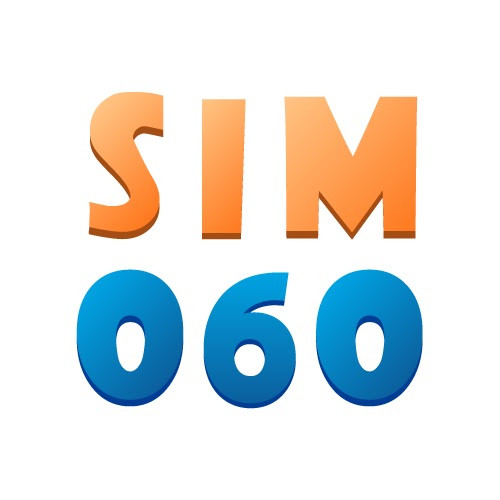 Simulator60