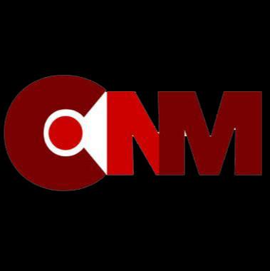 CNM_TV