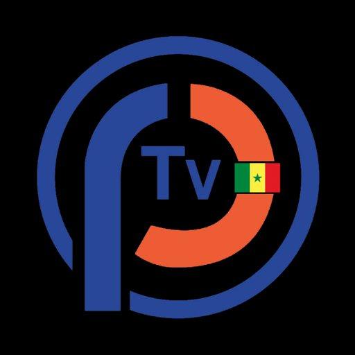 Prestige Thies TV HD
