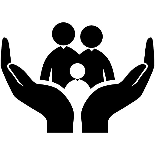 Família Stories - Fã Clube