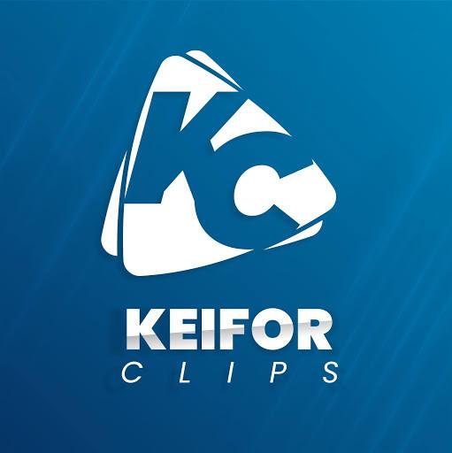 Keifor Clips
