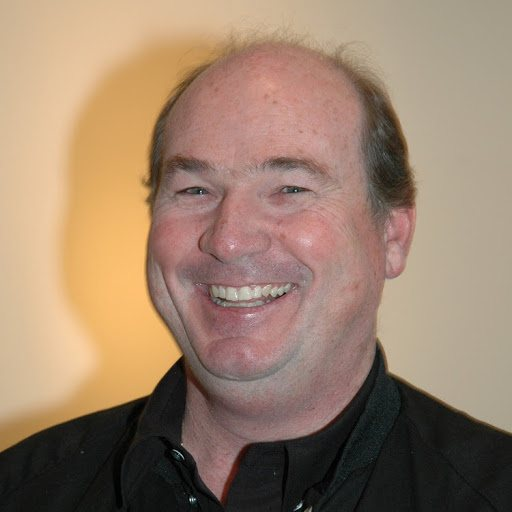 Tony Probst