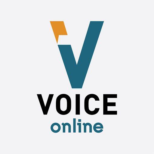 Voice Online