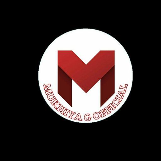 Mukhiya G Entertainment
