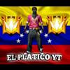 EL PLATICO YT