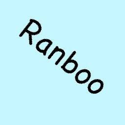 Ranboo