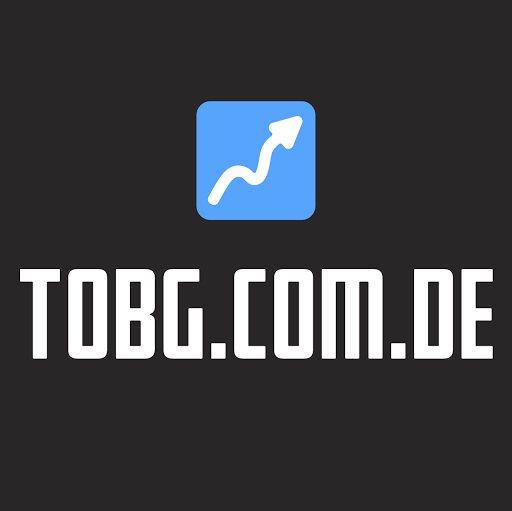 TOBG Business
