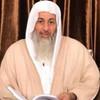 فوائد الشيخ مصطفى العدوي