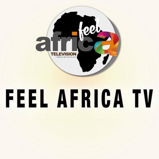 Feel africa TV
