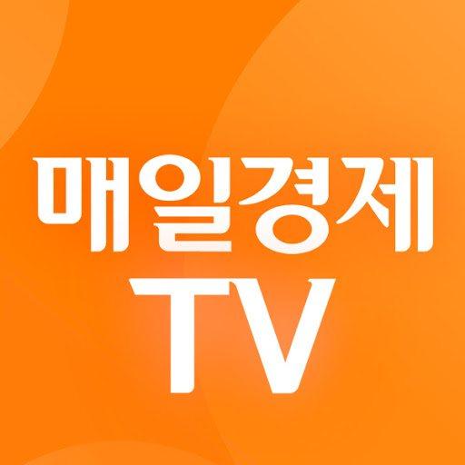 매일경제TV