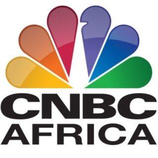 CNBCAfrica