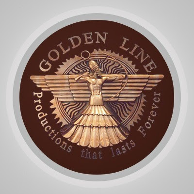 Golden Line for TV Production and Distribution