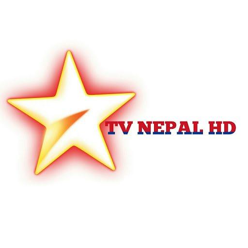 STAR TV NEPAL HD