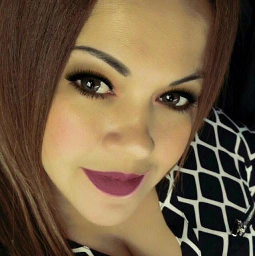 Yudi la Diva Del Tarot