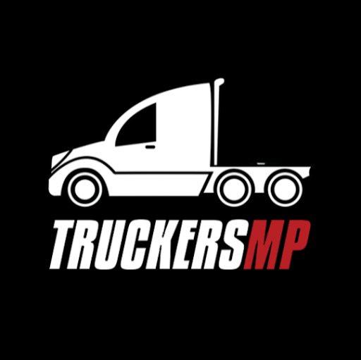 TruckersMP Official