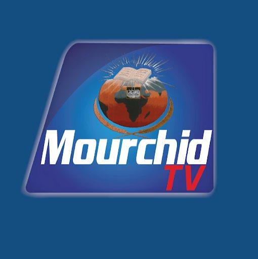 Mourchid Tv L'Officiel