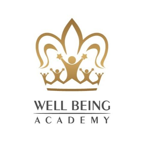 Well Being Academy - Relaxing Music
