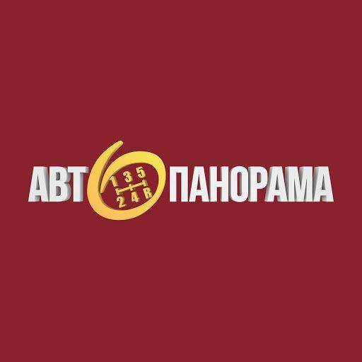 АВТОПАНОРАМА TV