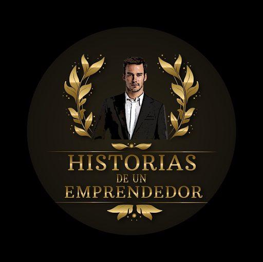 Historias de un Emprendedor