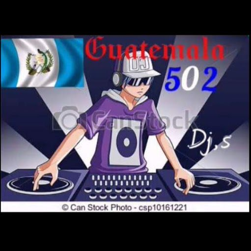 Music Mix Dj 502
