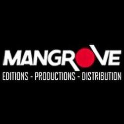 MangroveNoumea