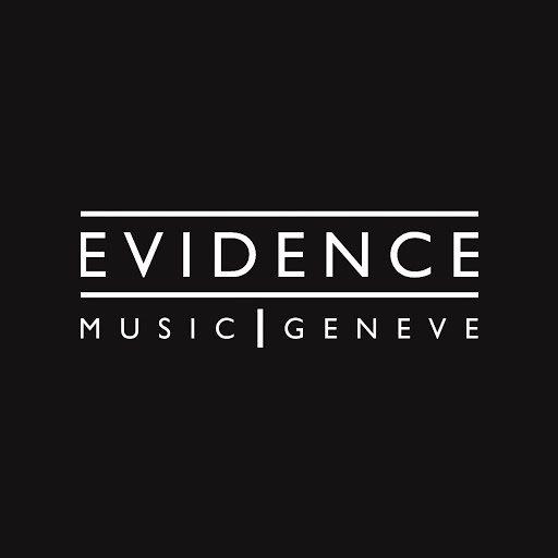 Evidence Music