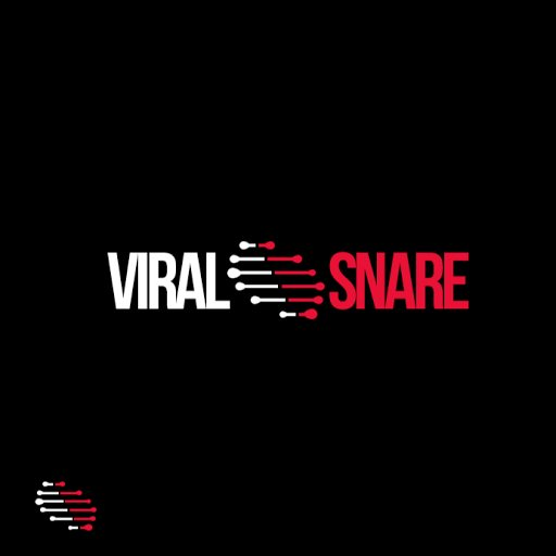 ViralSnare Rights Management
