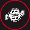 MotoBased