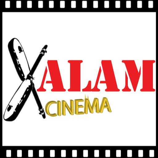 XALAM CINEMA