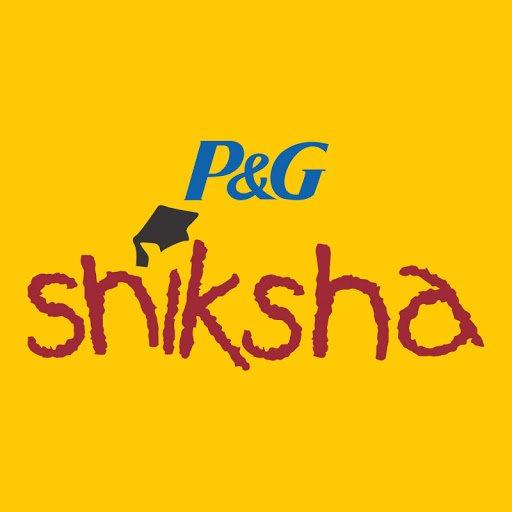 P&G Shiksha