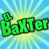 El Baxter