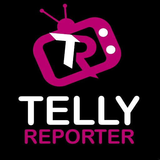 Telly Reporter